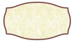 2 (50).png