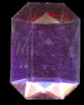 RR_LetThemEatCake_Element023.png