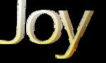 Joy_and_Play_Komarik_el (124).png