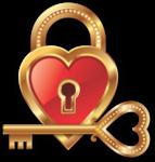 Love_романтический клипарт  (13).png