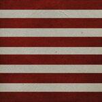 Paper_Flag_Stripes_shabbymissjenndesigns.jpg