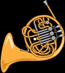 VC_MusicLovers_EL79.PNG
