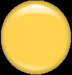 aw_picnic_brad yellow.png