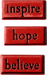 Holliewood_HollyJolly_Wordart4.png