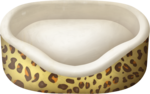 KAagard_FurbabiesCats_BedCat.png