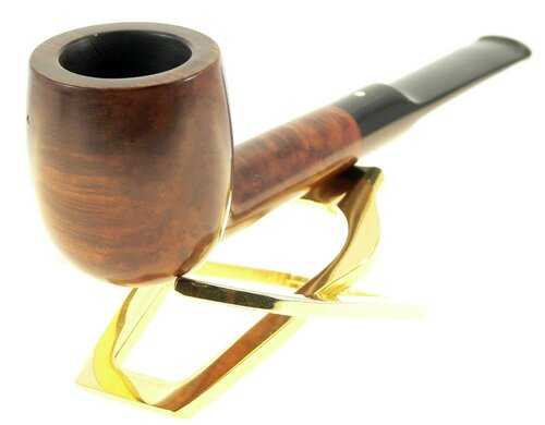 Dunhill Bruere billiard (probably 1955 year)