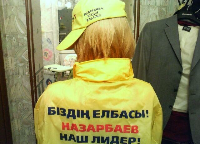https://img-fotki.yandex.ru/get/6429/31457928.1fe/0_83367_76ea2272_XL.jpg