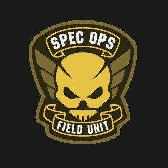 Spec Ops (Echo Six) 0_137f65_a3d47aa2_L