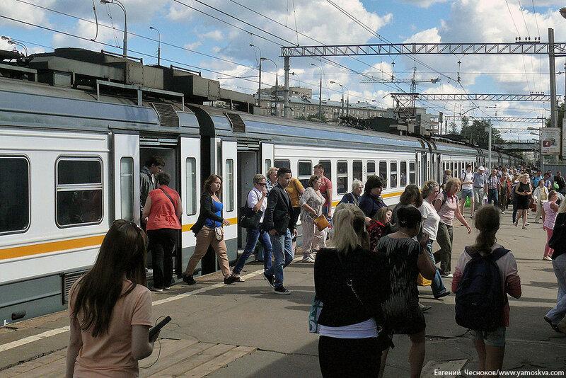 15. платформа Беговая. 14.08.15.05..jpg