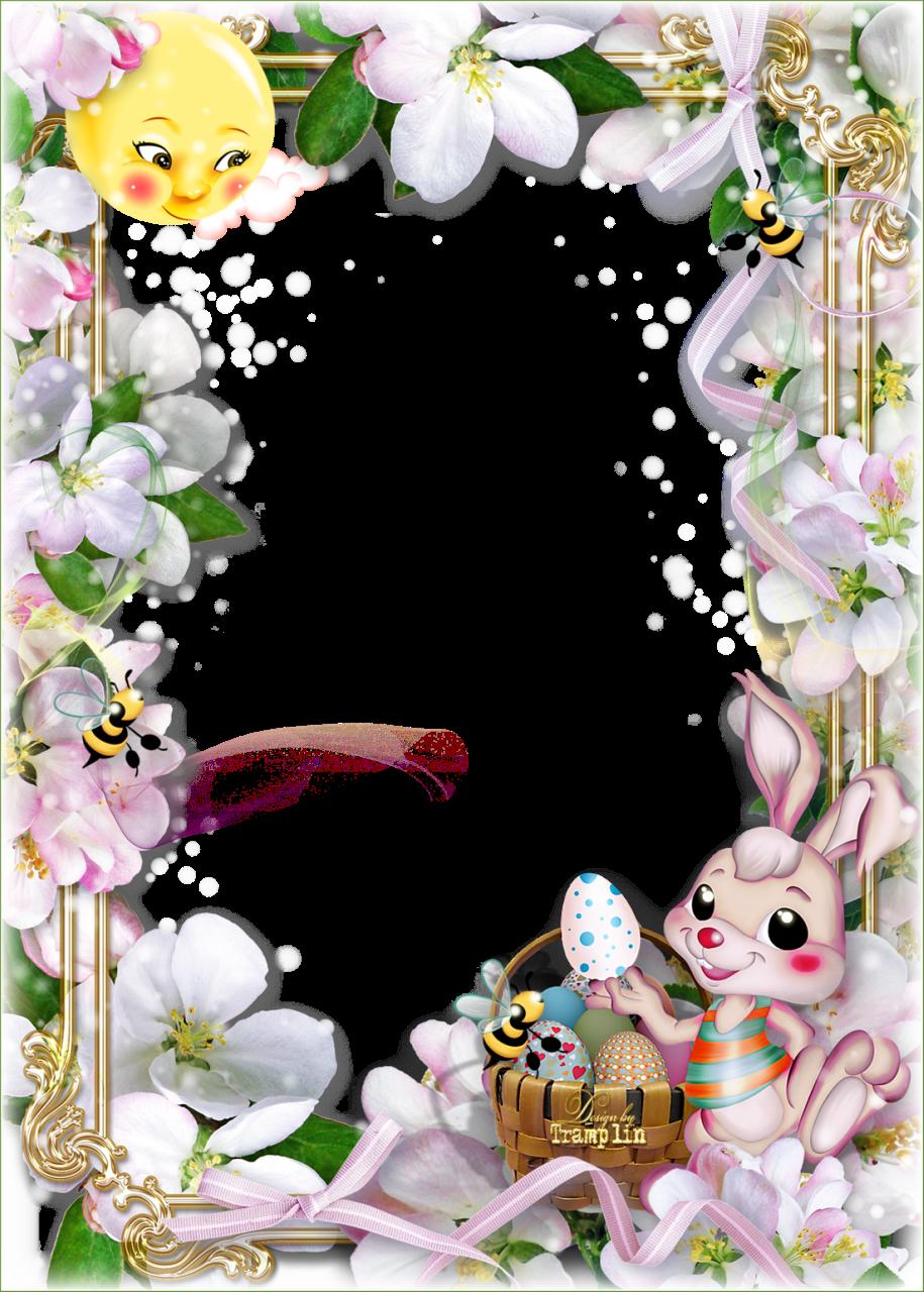 http://img-fotki.yandex.ru/get/6429/41771327.36a/0_896bf_bfcfc358_orig.png