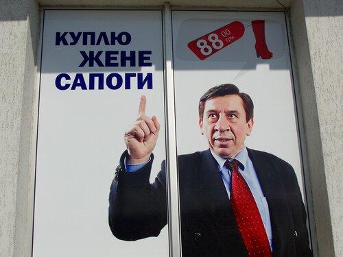 Fitch повысило кредитный рейтинг Украины - Цензор.НЕТ 3401