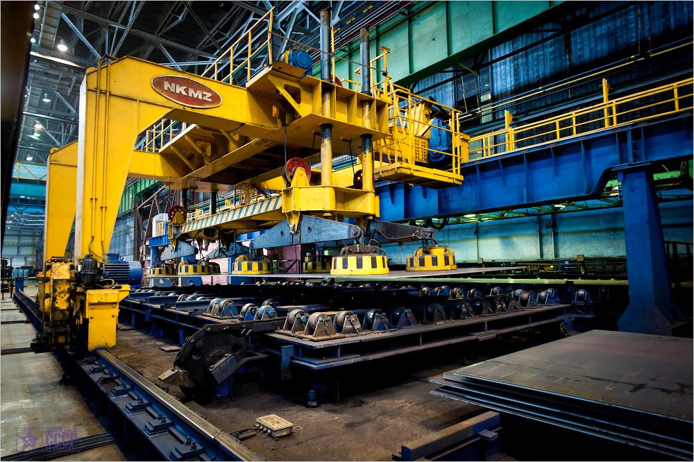 Картинки по запросу Выксунский металлургический завод