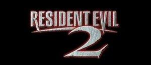 Capcom хочет сделать Resident Evil 2: Remake 0_14f5d0_f1900743_M