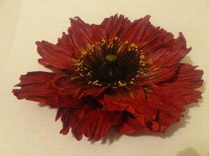 Цветы из кожи - Страница 4 0_b6180_227cf126_M.jpeg