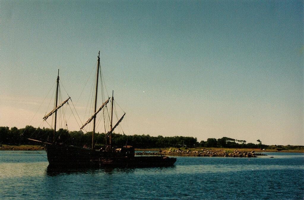 Solovki-2003_51.jpg