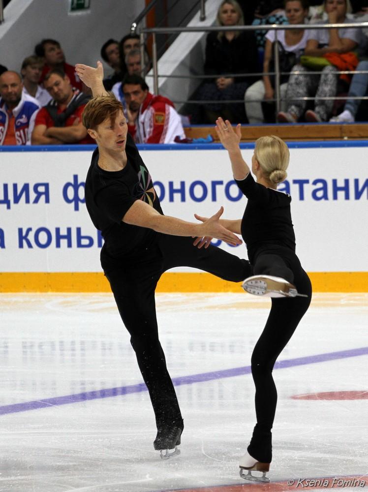 Евгения Тарасова - Владимир Морозов - Страница 15 0_c68db_29e0457_orig