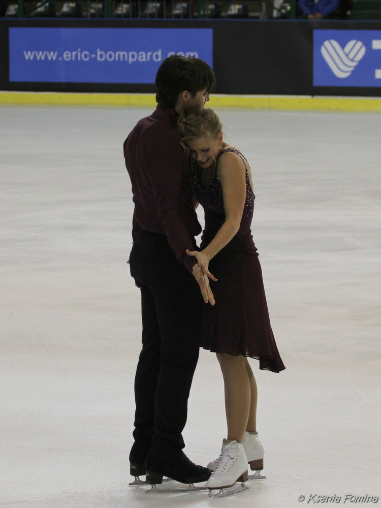 Мэдисон Хаббелл- Захари Донохью/ Madison HUBBELL - Zachary DONOHUE USA  0_c93b8_5a4dba07_orig