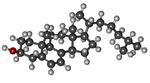 7-Dehydrocholesterol (vitamin D).png