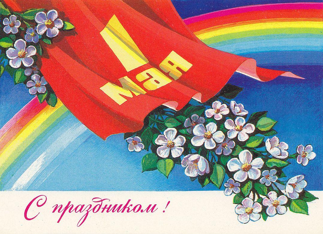 http://img-fotki.yandex.ru/get/6429/79417107.27/0_a74bf_633da75b_orig.jpg height=506