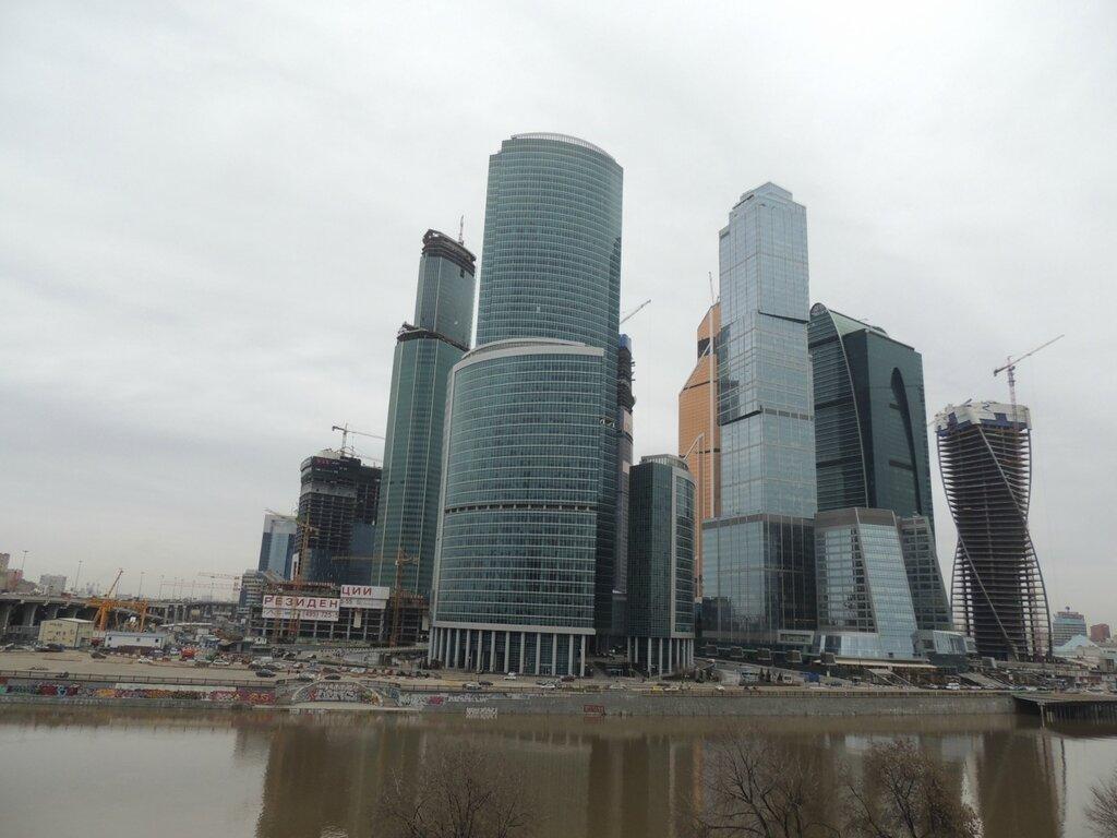 http://img-fotki.yandex.ru/get/6429/8217593.20/0_98854_284d58c4_XXL.jpg