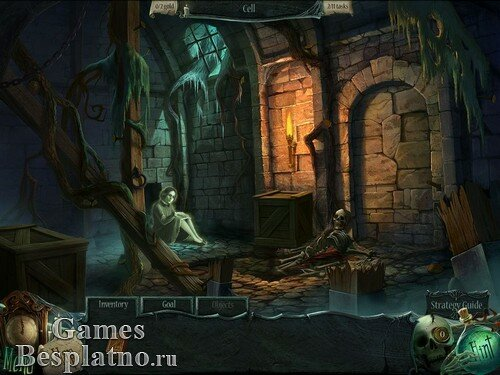 Curse at Twilight: Thief of Souls. Collector's Edition