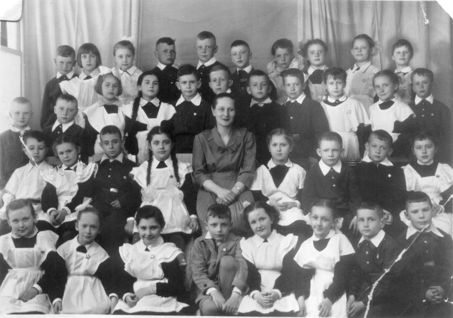 1959. 1 А