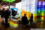 Стенд компании Радуга Синтез - CoRes System Группа компаний, Композит-Экспо 2013