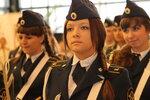 Фестиваль 13.10.2012.  г. Самара (13).JPG