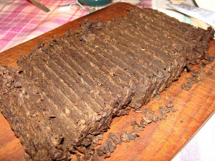 Хачапури по-аджарски рецепт с фото пошагово 92