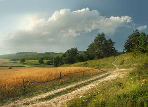 Какую погоду готовит Молдове предстоящая неделя