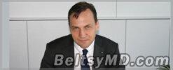 Глава МИД Польши — Сикорский