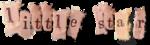 ldavi-wheretonowdreamer-wordart12a.png