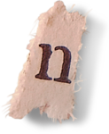 ldavi-secretdream-n2.png