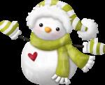 KAagard_WinterWonderland_Snowman3.png