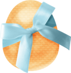 AD_Delicate_Easter (13).png