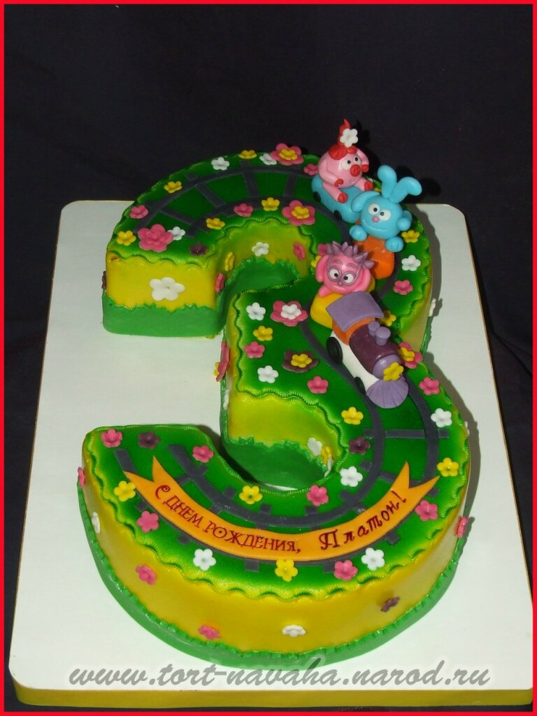 Вафельные картинки для тортов харьков