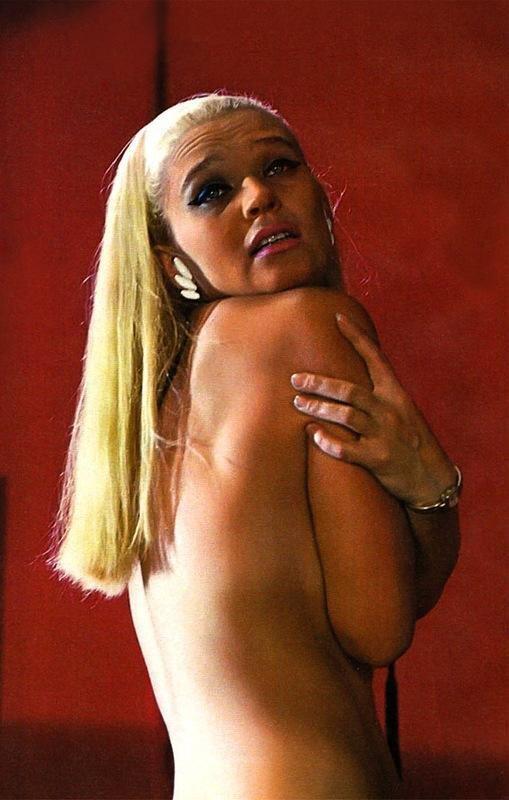 sssr-erotiki-film-seks-siski-i-soski-zhenskie-na-foto