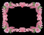 Valentine s day_день влюбленных (80).png