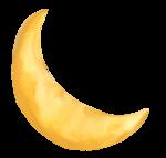 moon_луна (56).png