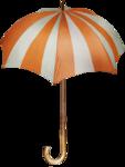 зонт (16).png