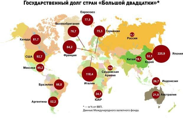 Миссия МВФ завершает визит в Украину - Цензор.НЕТ 8101