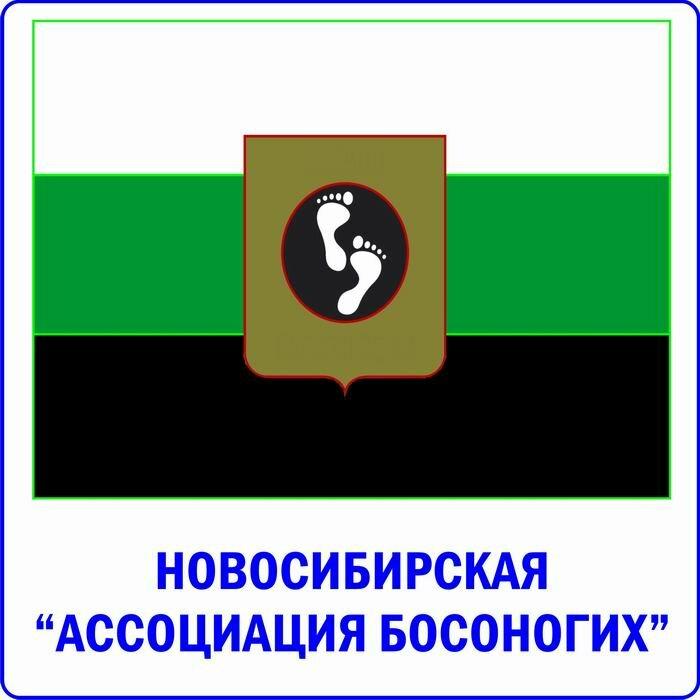 http://img-fotki.yandex.ru/get/6430/13753201.13/0_79781_c579d04e_XL.jpg