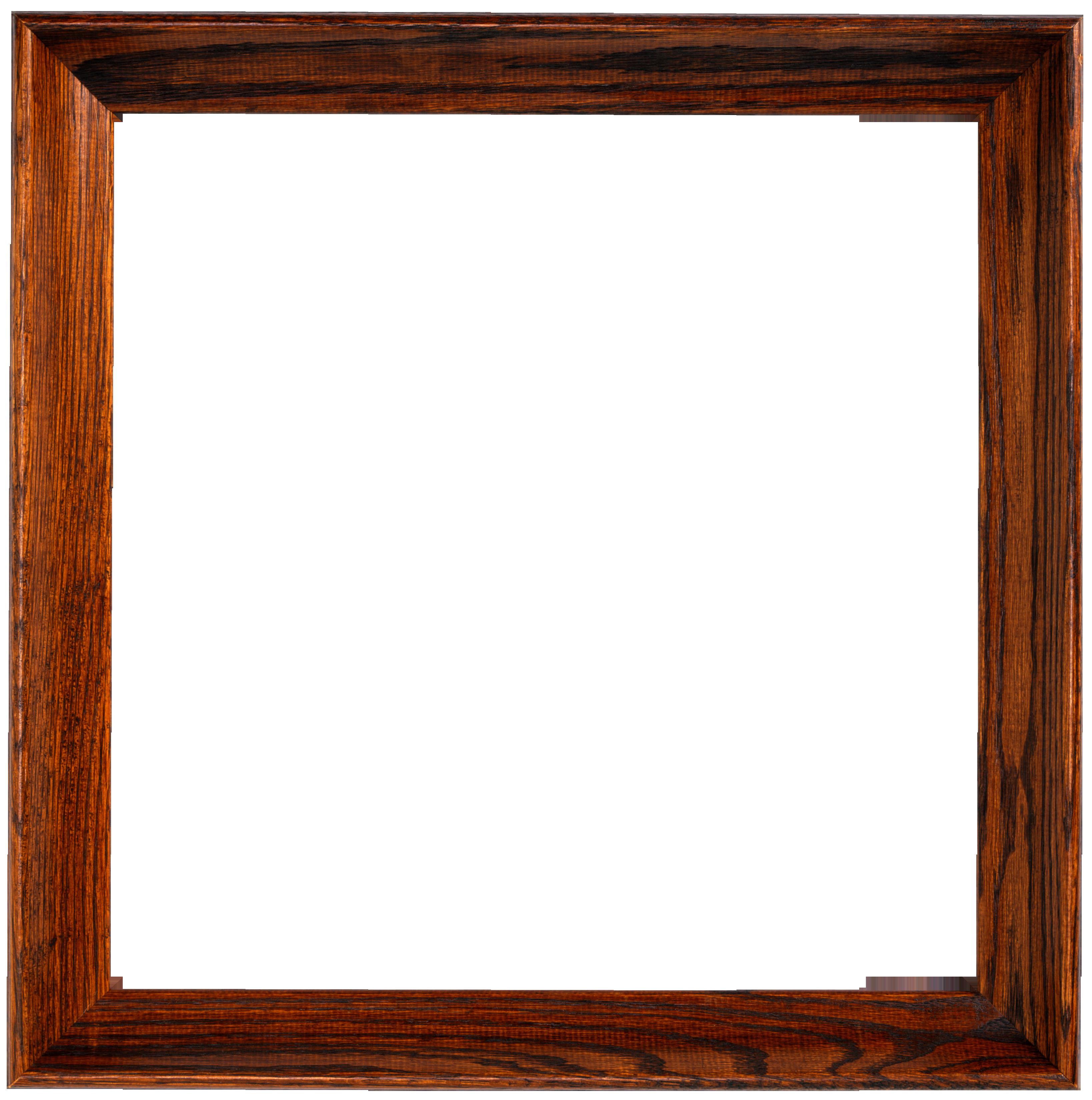 Рамки деревянные, железные ...: kira-scrap.ru/dir/ramki/ramki_derevjannye_i_zheleznye/352-4-2