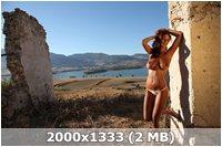 http://img-fotki.yandex.ru/get/6430/169790680.11/0_9d90a_7377354f_orig.jpg
