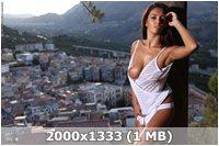 http://img-fotki.yandex.ru/get/6430/169790680.1b/0_9dd12_9baebd8d_orig.jpg