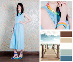 _MG_6777 платье голубое.jpg