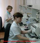 Красноярский краевой консультативно-диагностический центр медицинской генетики-2.jpg