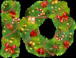 Новогодний,русский алфавит  0_7e8ef_4ff44511_S