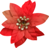 Скрап-набор Wonderful Christmas 0_acda9_4e20055e_XS