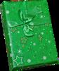 Скрап-набор Wonderful Christmas 0_ace62_87230043_XS
